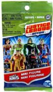 Justice League Action Mighty Minis Mini Figure Single Bag - Series 2